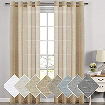Amazon Com H Versailtex Decorative Home Fashion Linen