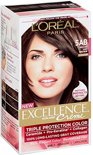 exc-h-c-ash-brwn-5ab-size-1ct-loreal-excellence-creme-hair-color-ash-brown-5ab
