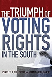 The Triumph of Voting Rights in the South