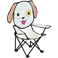 Pacific Play Tents 56100 Kids Novelty Buddy The Dog Chair
