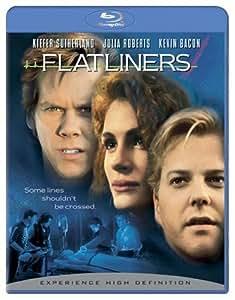 NEW Flatliners - Flatliners (Blu-ray)