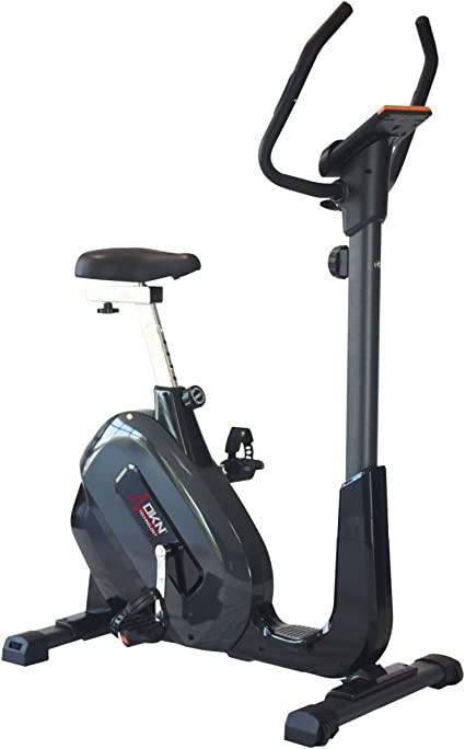 DKN magbike de Trabajo: Amazon.es: Deportes y aire libre