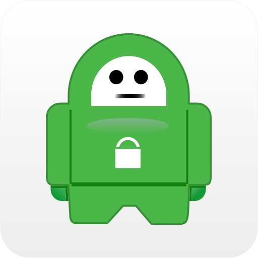 VPN by Private Internet Access product image