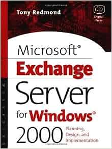 SQL Server 2000 on Windows 10 - DBAs Stack Exchange