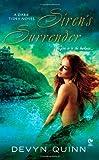 Siren's Surrender, Devyn Quinn, 0451232925