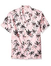 Levi's´s 21976 Camiseta para/for Hombre
