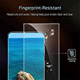 [2+2 Pack]Compatible for Samsung Galaxy Note 10