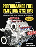 how to design a book cover - Performance Fuel Injection Systems HP1557: How to Design, Build, Modify, and Tune EFI and ECU Systems.Covers Components, Se nsors, Fuel and Ignition Requirements, ... Tuning the Stock ECU, Piggyback and Stan