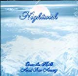Over The Hills And Far Away by Nightwish (2004-11-09)