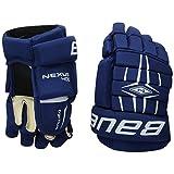Bauer Junior Nexus 400 Glove
