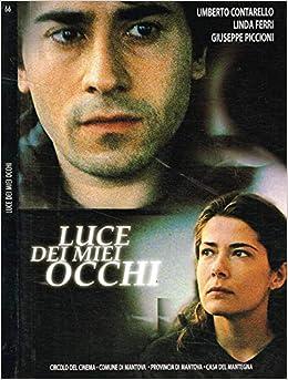 Ludovico EINAUDI (cinéma) 517rAhHgBsL._SX258_BO1,204,203,200_