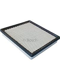 Bosch 5426WS / F00E164741 Workshop Engine Air Filter