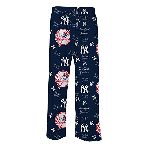 mlb pajama pants - 1