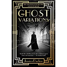 Ghost Variations: The Strangest Detective Story In Music
