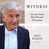 Bargain Audio Book - Witness