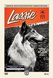 Lassie Box 2 (4-DVD)