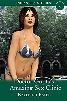 Hot Erotic dr who stories