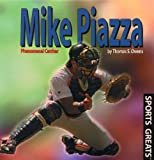 Mike Piazza, Thomas S. Owens, 0823950891