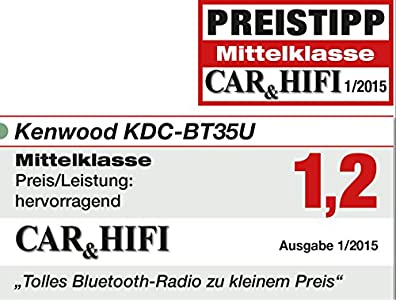 kenwood kdc dab35u dab autoradio mit usb anschluss apple. Black Bedroom Furniture Sets. Home Design Ideas
