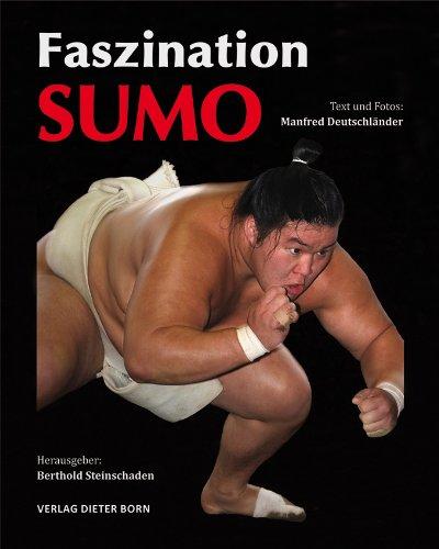 faszination-sumo
