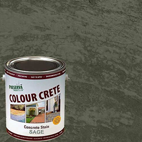 1-gal-semi-transparent-water-based-sage-concrete-stain