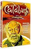 Calabuch [DVD]