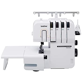 Brother ST4031HD Serger