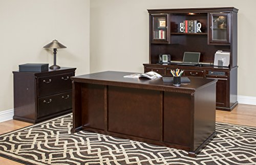 Martin Furniture , 2 Dowry Lateral, Burnished