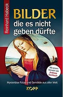 Lexikon Der Verbotenen Archaologie Pdf