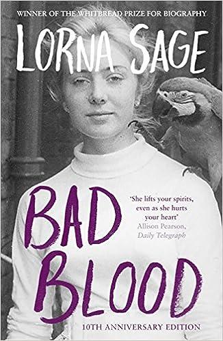 4th Estate Matchbook Classics Bad Blood