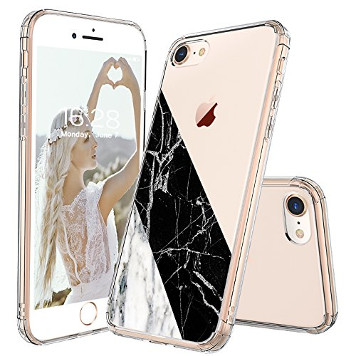 iphone 7 case iphone 8 case clear