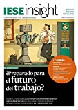 IESE Insight - Edición española