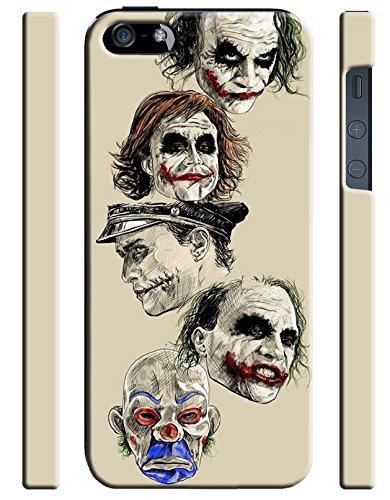 joker-for-iphone-5-5s-hard-case-cover-joker5