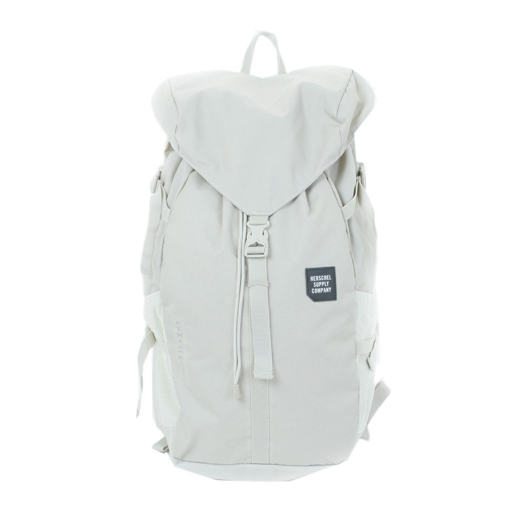48fa07b9dbc Herschel Supply Co. Unisex Barlow Large Moonstruck Backpack  Amazon.ca   Clothing   Accessories