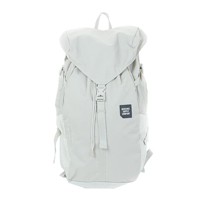 Herschel Supply Co. Unisex Barlow Large Moonstruck Backpack  Amazon ... 7103827c7afaa