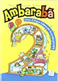 img - for Ambaraba: Libro Studente 2 (Italian Edition) book / textbook / text book