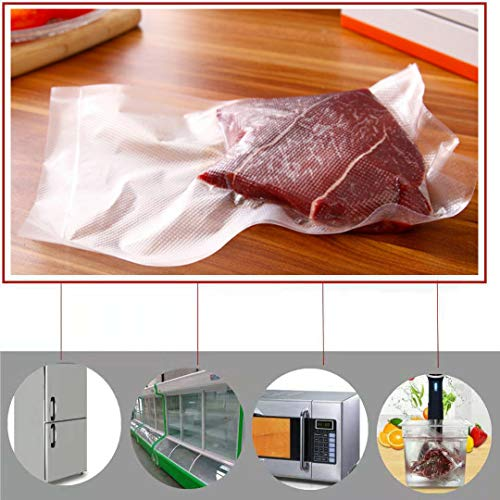 Buy marinating with foodsaver