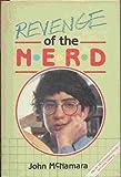 Revenge of the Nerd, John McNamara, 0385293488