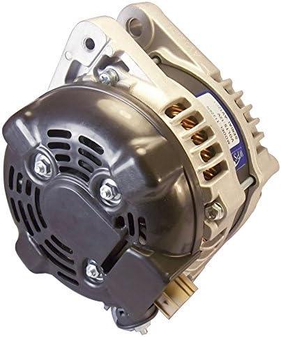 2004 to 2006 Lexus RX330 V6//3.3L Engine 180AMP HIGH OUTPUT ALTERNATOR