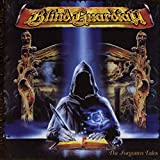 blind guardian a night at the opera download