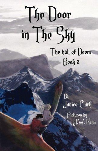 Download The Door in the Sky (The Hall of Doors) (Volume 2) PDF