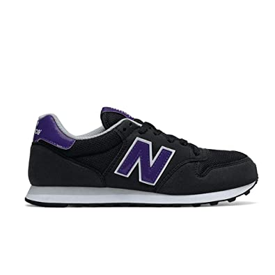 Tênis New Balance 500  9d60a69e49a
