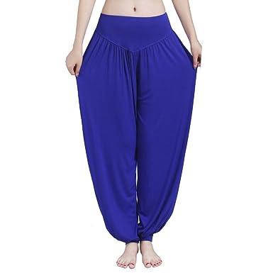 afb8dbf900d Amazon.com  Lookatool Athletic Pants