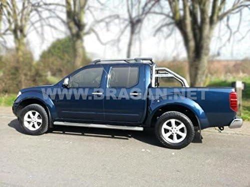 Viviance 5-Gang-Black Pu Leder Auto Gear Shift Knob Head Shifter F/ür Mazda 3 BK BL 06-12 5 CR CW 05-13 6 II GH 07-12 CX-7 ER 06-12 MX-5 NC III 05-14