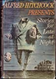 Stories for Late at Night, , 0394413466