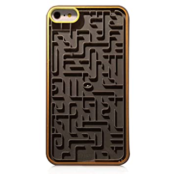 coque iphone 6 le labyrinthe