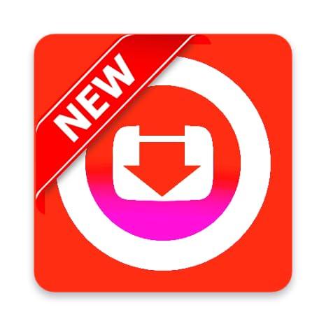 descargar snaptube mp3 gratis para pc
