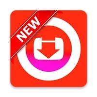 Guide For SnapTube Downloader