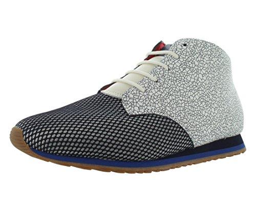 Creative Recreation Verado Fashion Sneaker Heren Schoenen Maat Vintage
