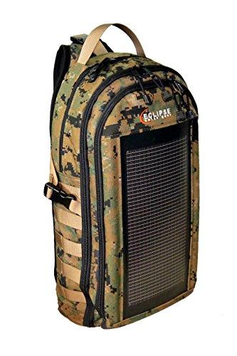the-slingshot-solar-sling-bag-digital-woodland-camo